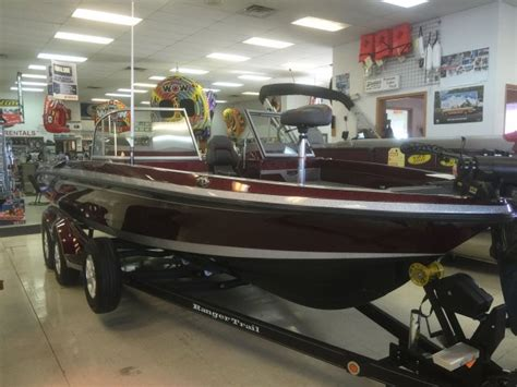 ranger boat vhf radio used walleye boats for sale classified ads