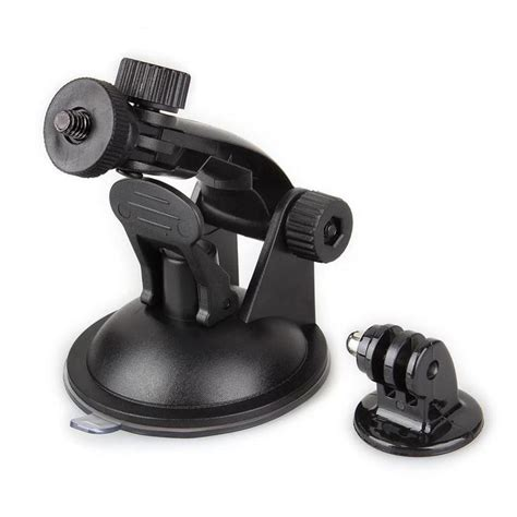 Kamera Gopro Brica jual rajawali car holder for gopro xiaomi yi brica sjcam