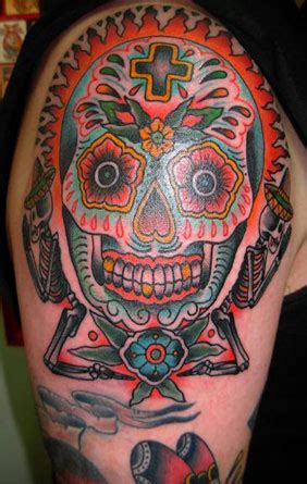 tattoo prices fife tattoo old school pin up immagini