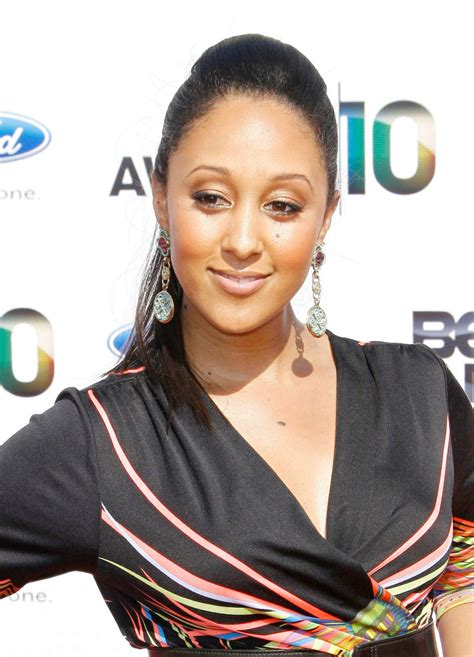 tamera mowry tattoo top with tamera mowry images for tattoos