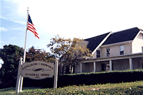 edwards dowdle funeral home inc dobbs ferry ny