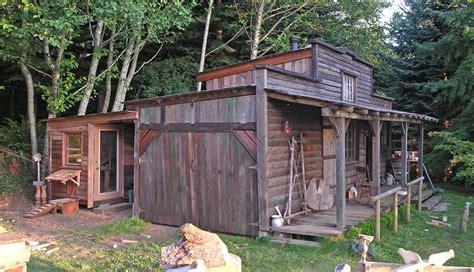 pin  jason morneau  shed ideas tools woodworking