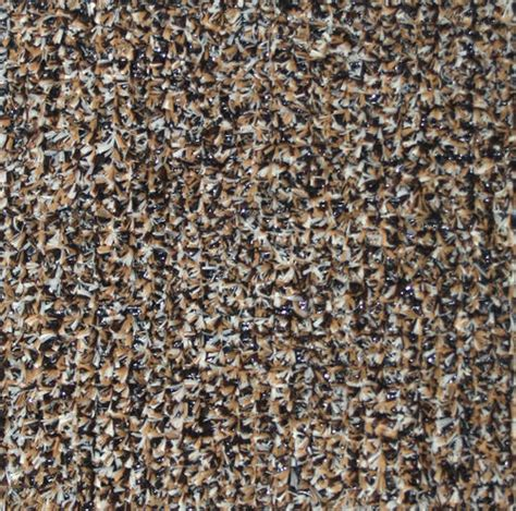 Outdoor Rugs Menards Citation Arrowhead Indoor Outdoor Carpet 12 Ft Wide At Menards 174