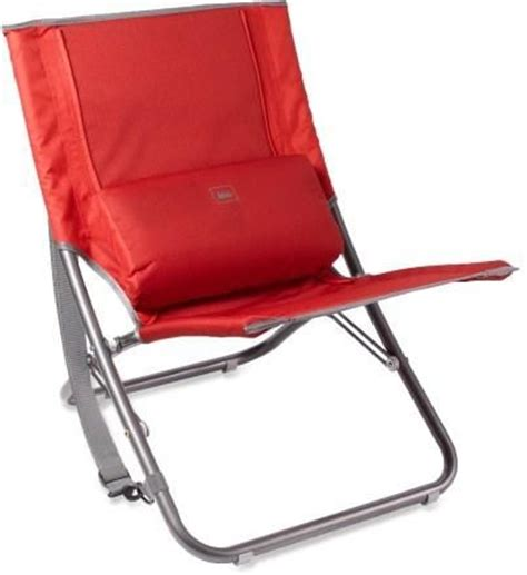 Rei C Stowaway Low Chair by Kick Back Relax And Enjoy The Outdoors With This Rei
