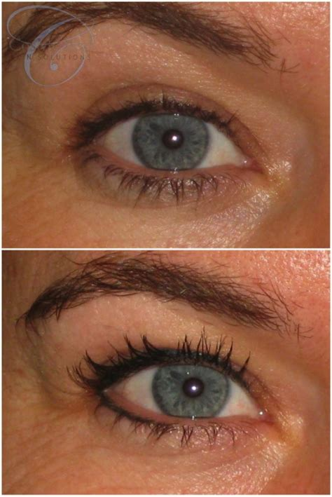 tattoo eyeliner top 28 best images about permanent make up on pinterest semi