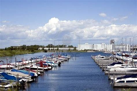 small boat harbor buffalo new york epa seeking public comments on proposal to ban boats from