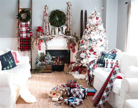 addobbi natalizi per camini fai da te addobbi natalizi per camini idee e foto