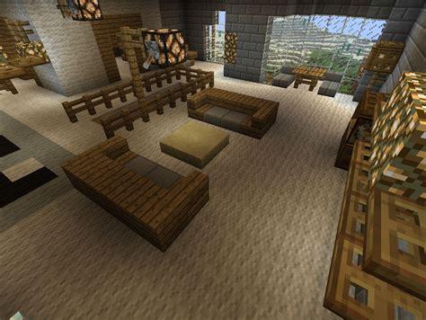 minecraft couches minecraft modern house furniture minecraft furniture home