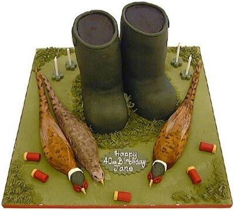 1000 images about shooting cake on shotgun shells picnics and fishing