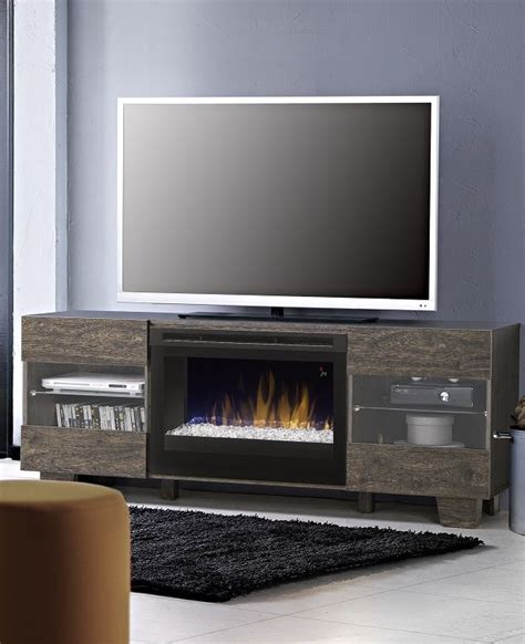 bello media cabinet with fireplace 29 best images about condo electric fireplaces on