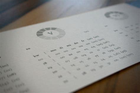 design made in germany kalender uncia manufaktur kalender