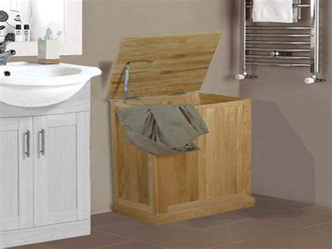 laundry wooden wooden laundry her stylish laundry wooden