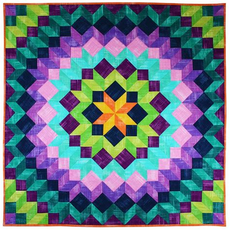 quilt ideas 1000 images about free quilt patterns on
