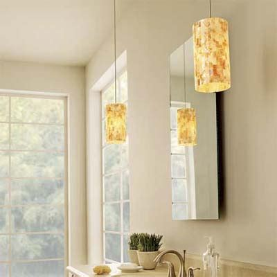 Hanging Lights In Bathroom Bathroom Vanity Pendant Lights Memes