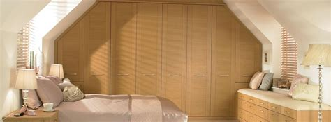 bedroom fitted wardrobes designs fitted wardrobes beautiful bedroom designs by sharps
