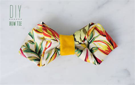How To Make A Bow Tie Out Of Tissue Paper - diy pleated bow tie green wedding shoes weddings
