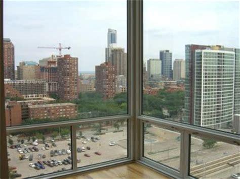 Floor To Ceiling Windows That Open by Floor To Ceiling Windows Open Spaces Feng Shui