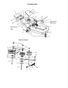 murray riding mower solenoid wiring toro ignition switch wiring huskee lawn tractor wiring diagram on murray riding mower solenoid wiring
