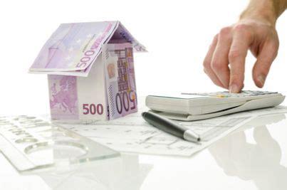 anticipo tfr acquisto prima casa casabook immobiliare acquisto prima casa 232 possibile