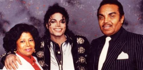 michael jackson father michael jackson family siblings parents children wife