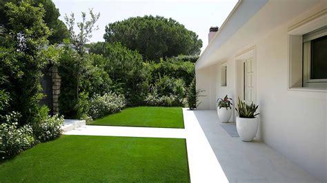 giardino moderno design giardino moderno design dr05 187 regardsdefemmes