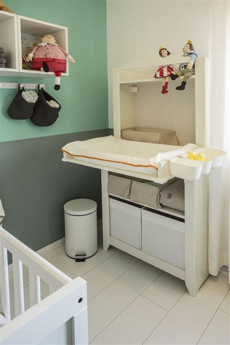 ikea baby hensvik commode kast wit products babies and catalog