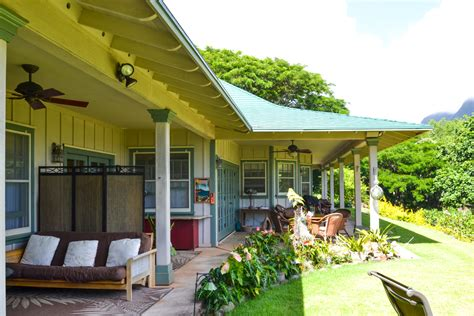 bed and breakfast maui hawaii bed breakfast in maui