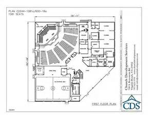 Small Church Floor Plans 1000 Images About Eglise Plan On Coats