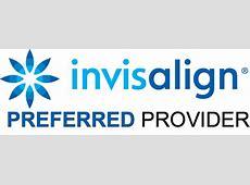 Orthodontist - Summerville, Goose Creek, Sangaree ... Knightsville
