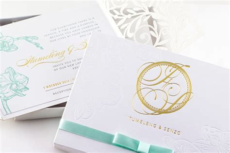 wedding invitation suppliers in durban south africwedding invitation cards picture ideas references
