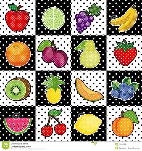 fruta blanco y negro fotos de archivo imagen 18950683 frutas fondo blanco y negro del azulejo im 225 genes de