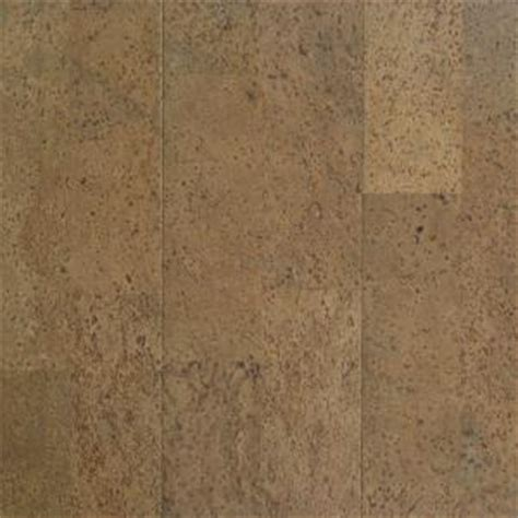 millstead take home sle moonstone cork cork flooring 5 in x 7 in mi 198899 the home depot