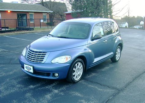 small engine repair training 2007 chrysler pt cruiser parking system service manual how to fix a 2007 chrysler pt cruiser firing order used 2007 chrysler pt