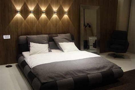 Ambient Bedroom Lighting by Useful Tips For Ambient Lighting In The Bedroom