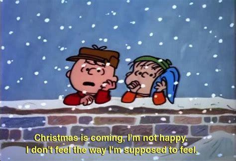 christmas depression quotes quotesgram