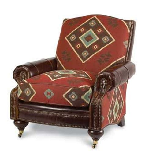southwestern couch southwestern furniture old hickory furniture rustic ranch