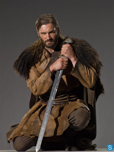 Vikings   Vikings (TV Series) Photo (33761156)   Fanpop