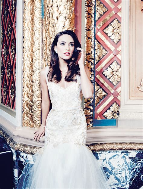 Wedding Dresses Boston by Images Of Wedding Dresses Boston Best Fashion Trends And