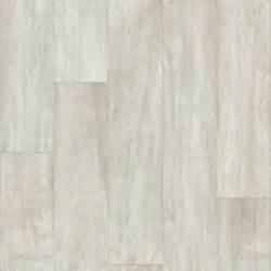 shaw floors captiva 6 quot x 48 quot x 3 2mm luxury vinyl plank in allure reviews wayfair