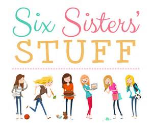 Kitchen Pantry Ideas six sisters s stuff on clutter interrupted radio clutter