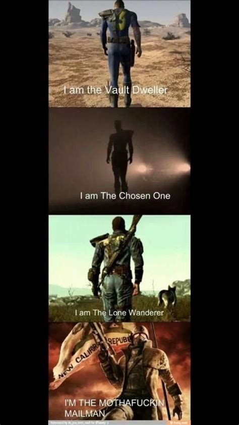 Fallout New Vegas Memes - 37 best fallout memes images on pinterest fallout meme