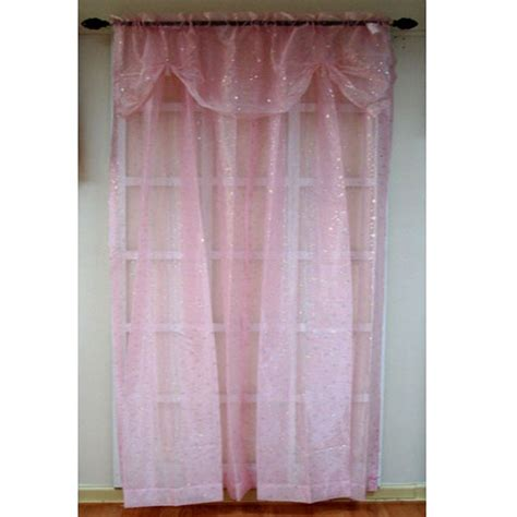 glitter sheer curtains pinterest discover and save creative ideas