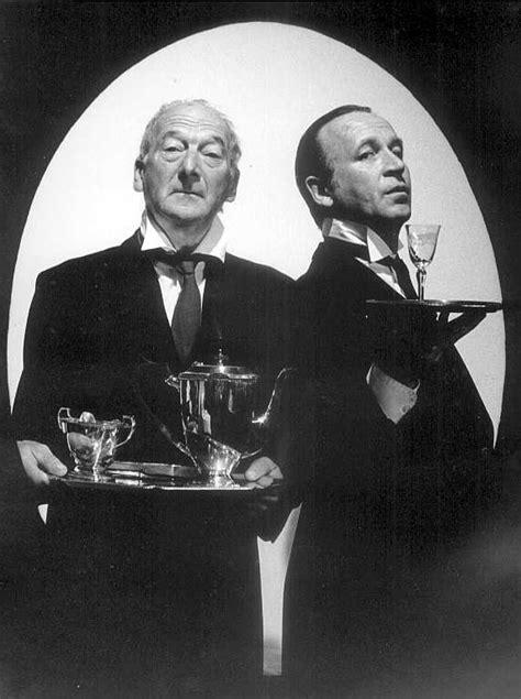 Edward Alderton Theatre | The Importance of Being Earnest