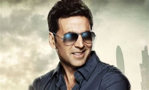 Akshay Kumar Wiki, Age, Height, weight, Wife, Family, photos