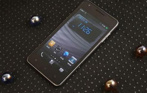 Berapa Harga Hp Merk Oppo oppo r809t smartphone android jelly bean