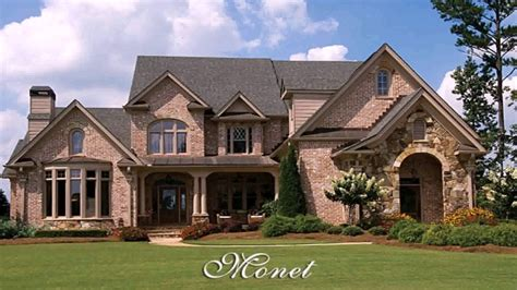 modern country style house designs country style house plans modern house