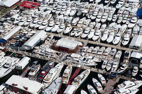 fort lauderdale boat show 2018 parking photo gallery for fort lauderdale international boat show 2018