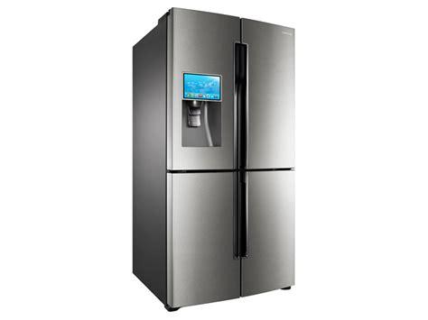 que es un capacitor para refrigerador samsung t9000 la nueva generaci 243 n de refrigeradores conectados