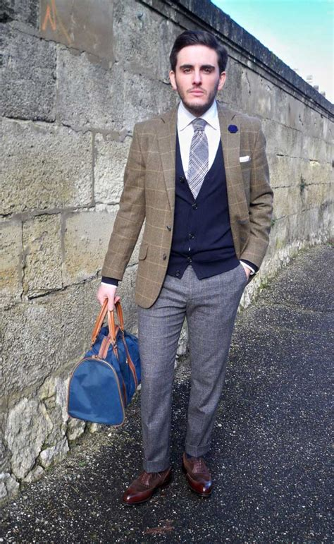 hairstyles for teachers men school teacher fashion tips as a role model men style