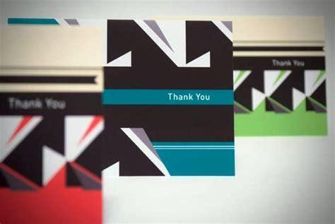desain grafis huruf p 49 best thank you cards images on pinterest appreciation